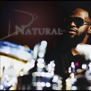 Dwayne Bradford (DNatural Entertainment)