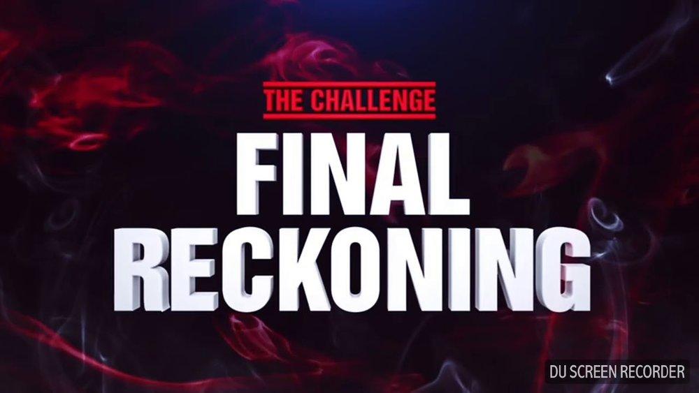Challenge Final Reckoning.jpg