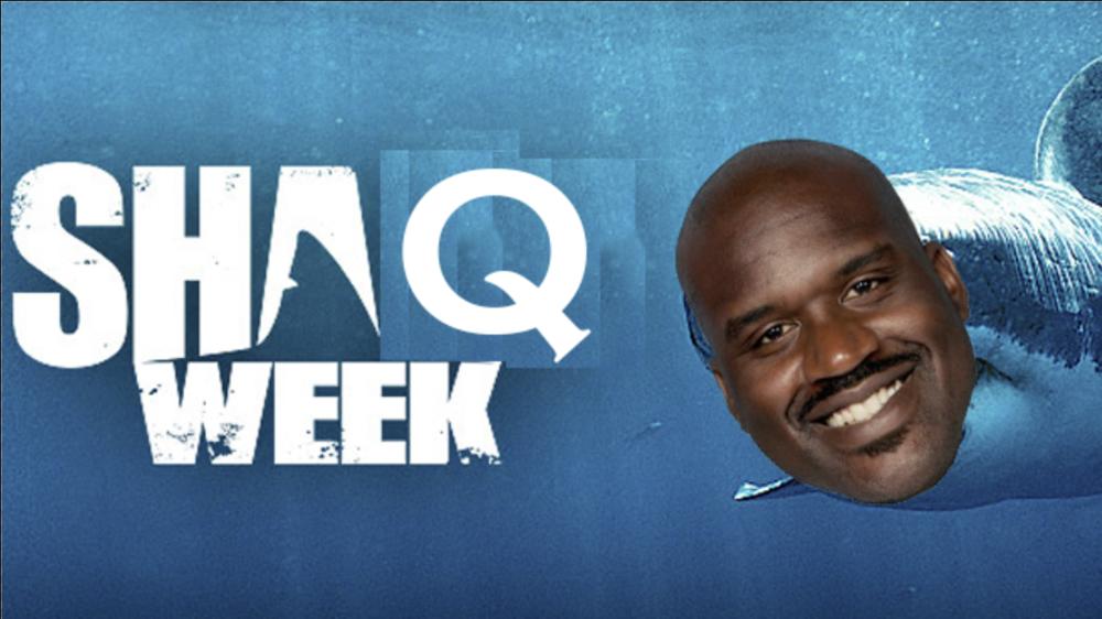 Shaq Week.png