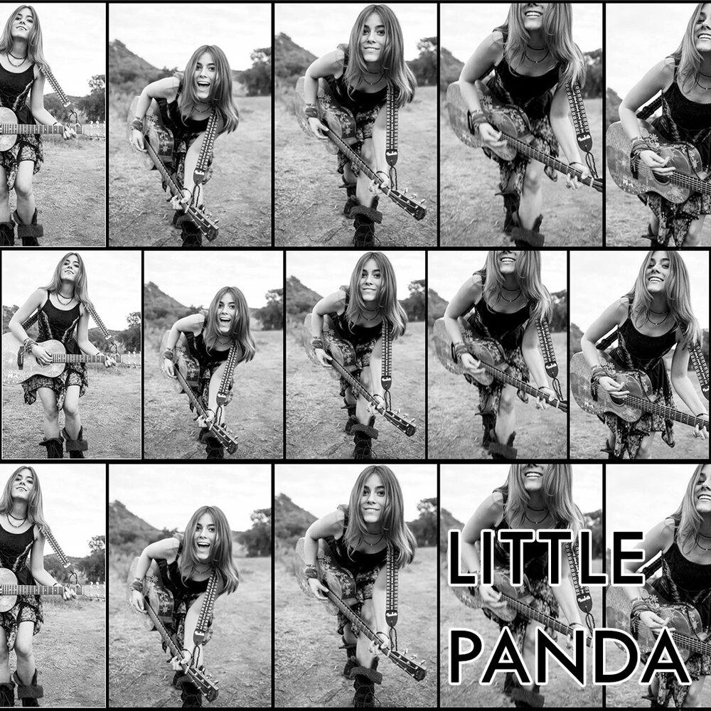 LittlePanda.png