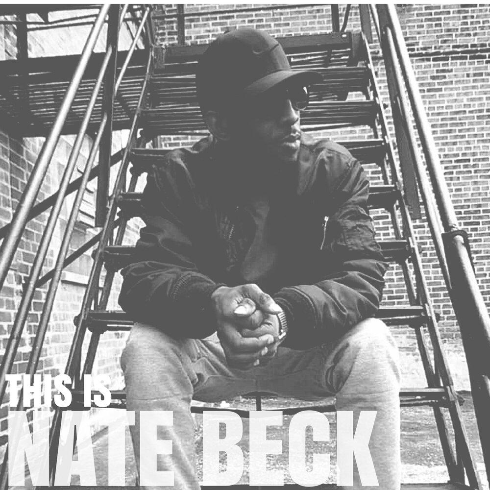 NateBeck.png