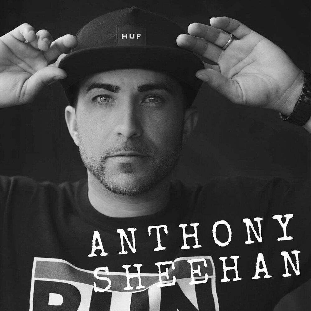 Anthony Sheehan.jpg