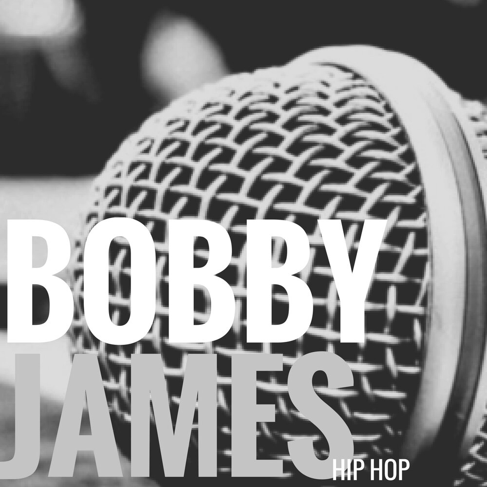 BobbyJames.png