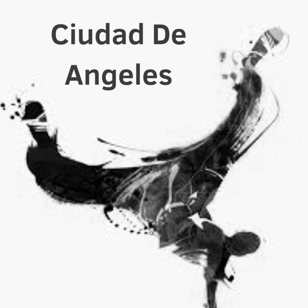 CiudadDeAngeles.jpg
