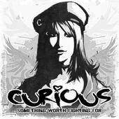Curious - SWFF.jpg