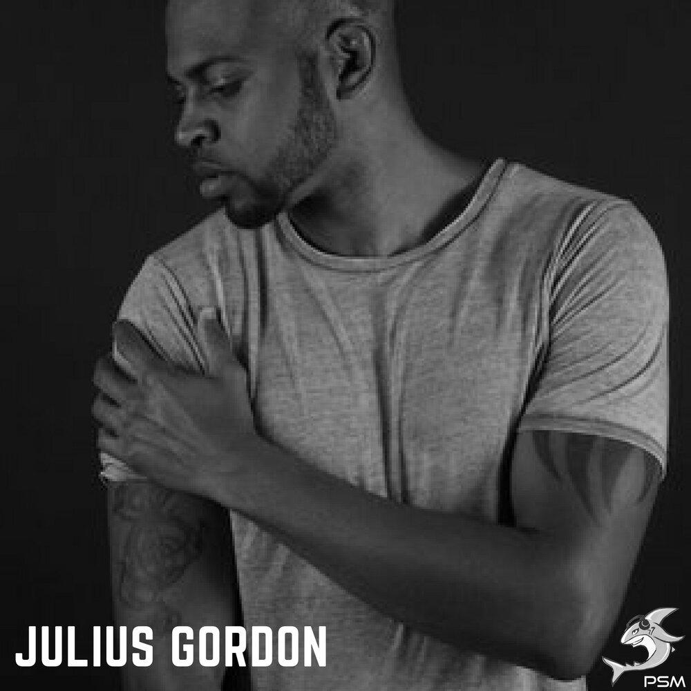 JuliusGordon.png