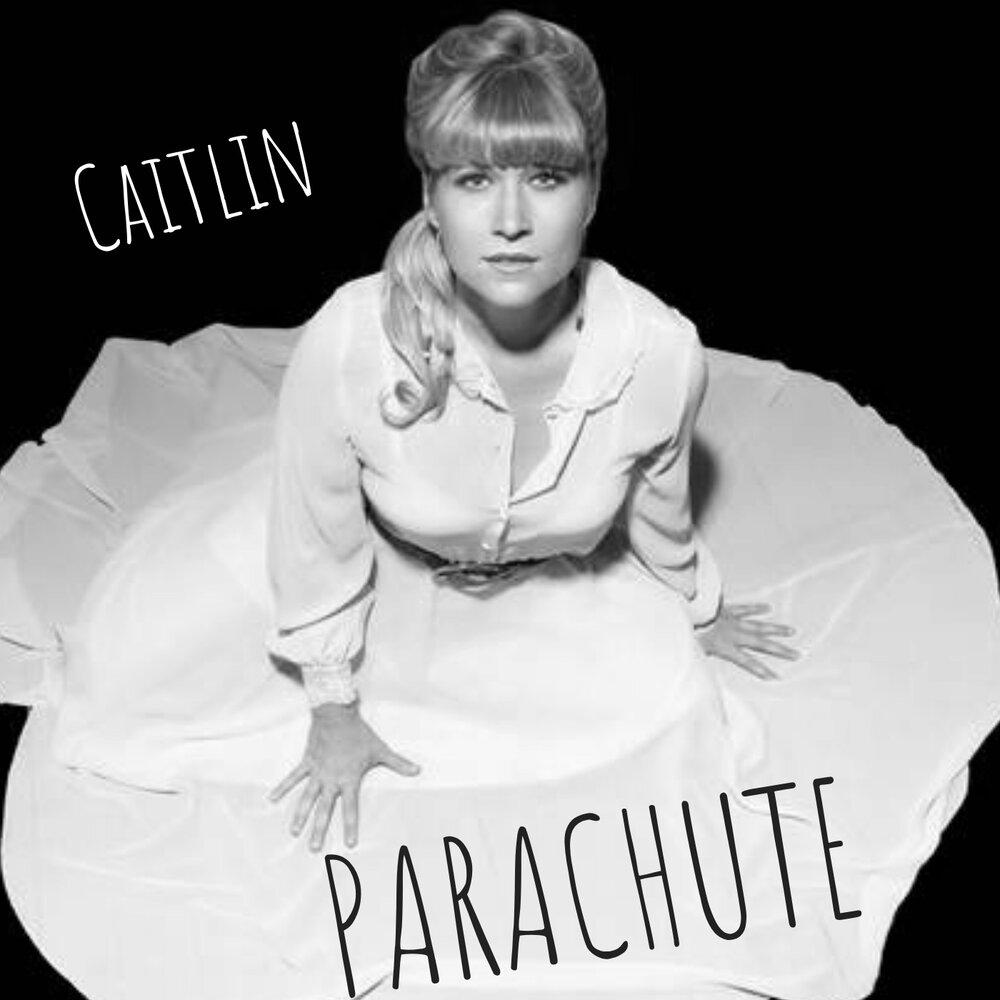 Caitlin Cannon