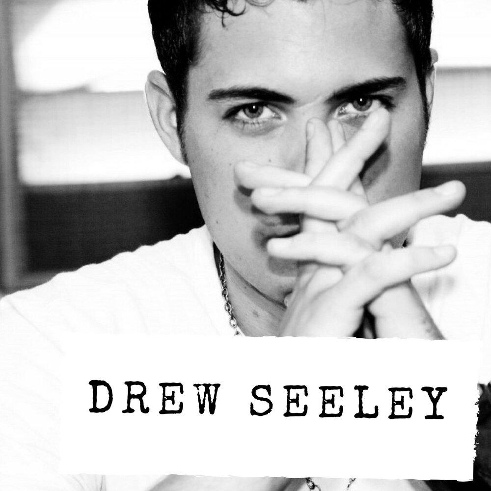 DrewSeeley.png