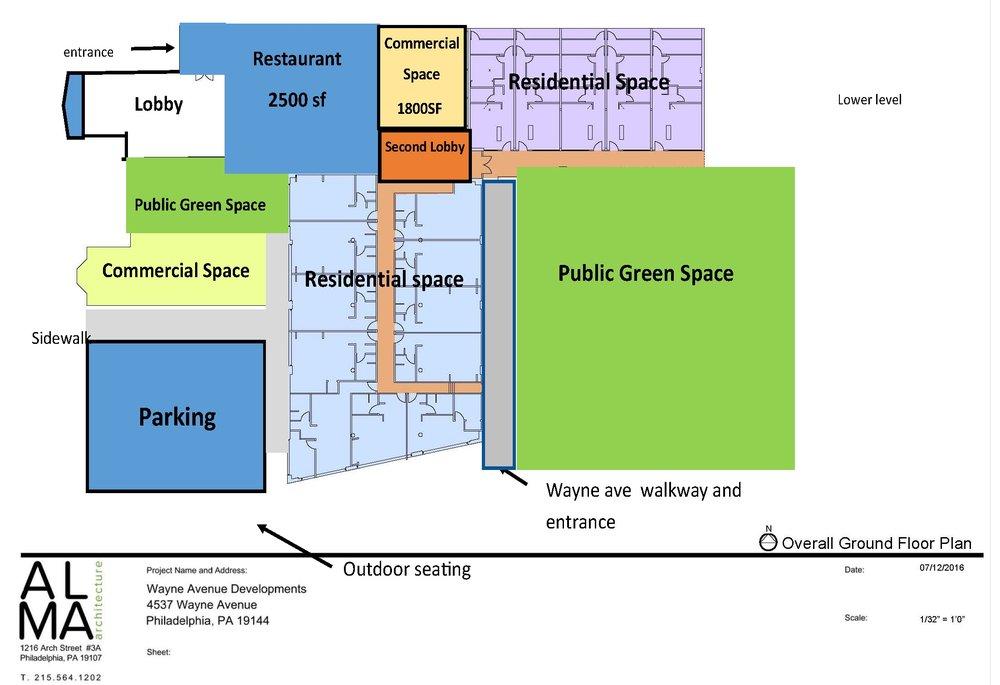 Ground Floor Site Plan.jpg