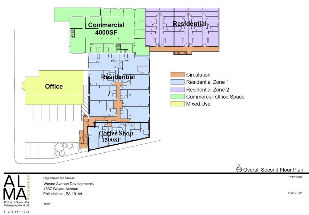 Second Floor Site Plan.jpg