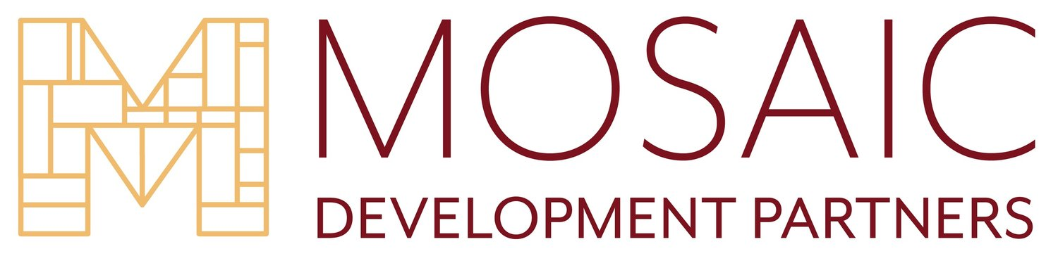 Mosaic Development Partners