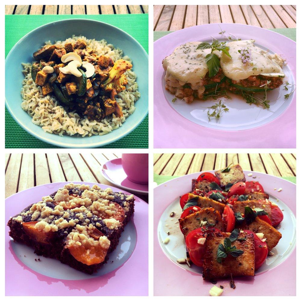 daysana-vegan-cooking-class.jpg
