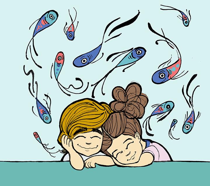 7.DreamsofFish.jpg