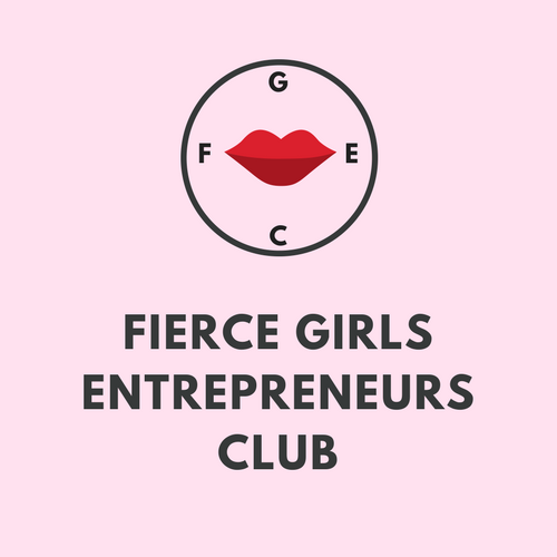 Are you FIERCE?  - The Fierce Girls Entrepreneurs Club is for any woman who is embarking on an entrepreneurial adventure! No matter your business stage, industry, or background, we welcome you! This group will provide you with the support, education, and networking so that you can kick ass and take names.Stick with us girls, we'll take you places.Interested in starting a club in your area? Please get in touch!