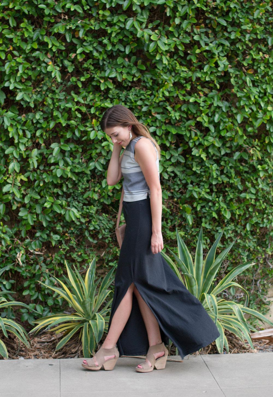 Casa Flor Style Me Fair