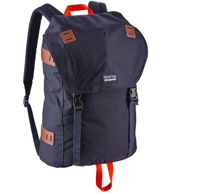 Arbor Backpack - Patagonia | $94