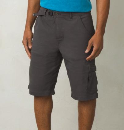 Men's Shorts - prAna | $52