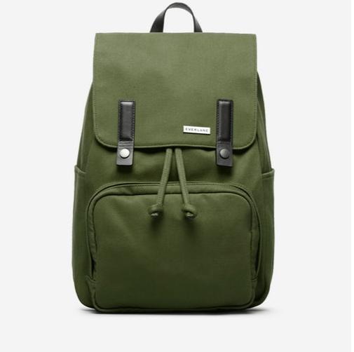 Modern Backpack - Everlane | $68