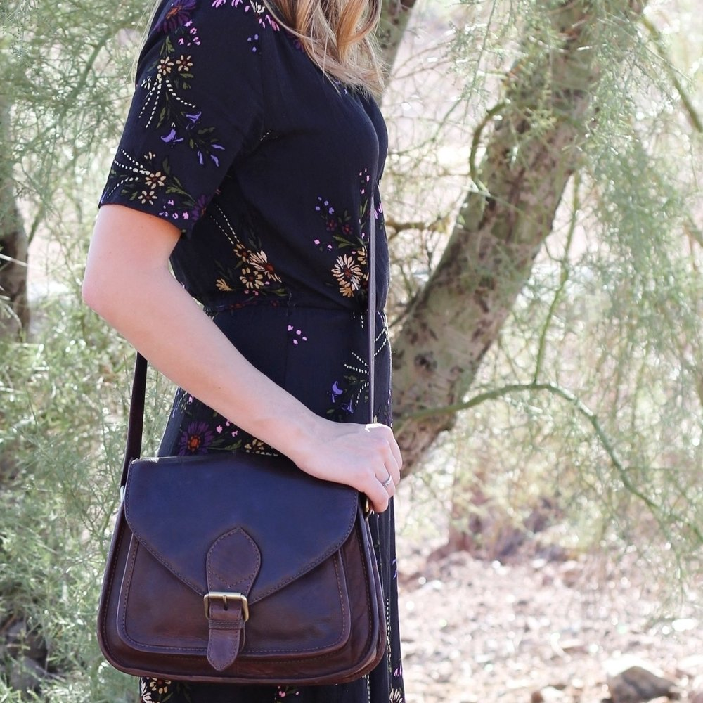 JOYN - Best for: Purses & tote bags (leather and vegan options too!) | Stylemefair15 for 15% off