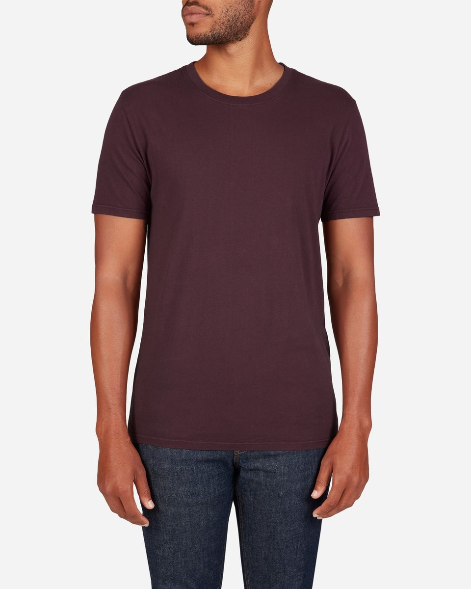 Men's Cotton Crew - Everlane | $16