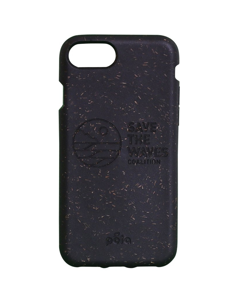 Biodegradable Phone Case - Pela Phone Case | $37