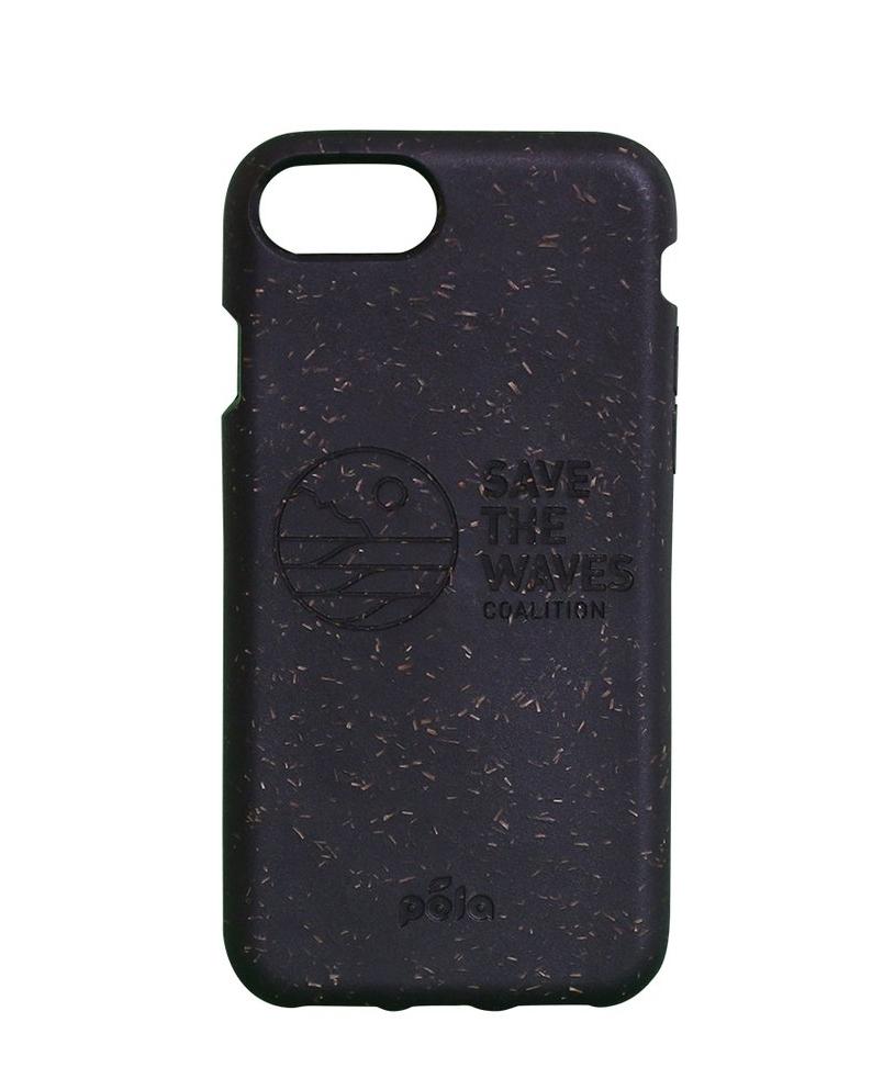 Biodegradable Phone Case - Pela Phone Case |$37