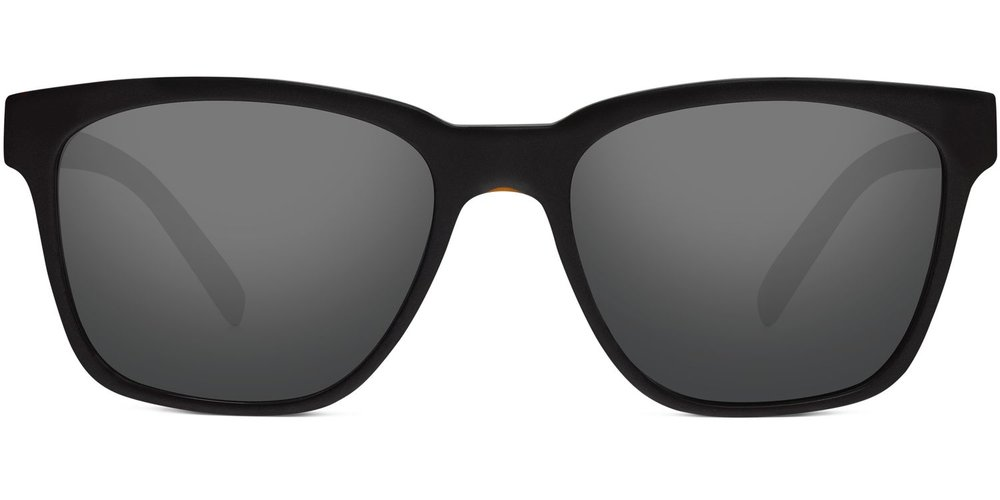 Sunglasses - Warby Parker | $95