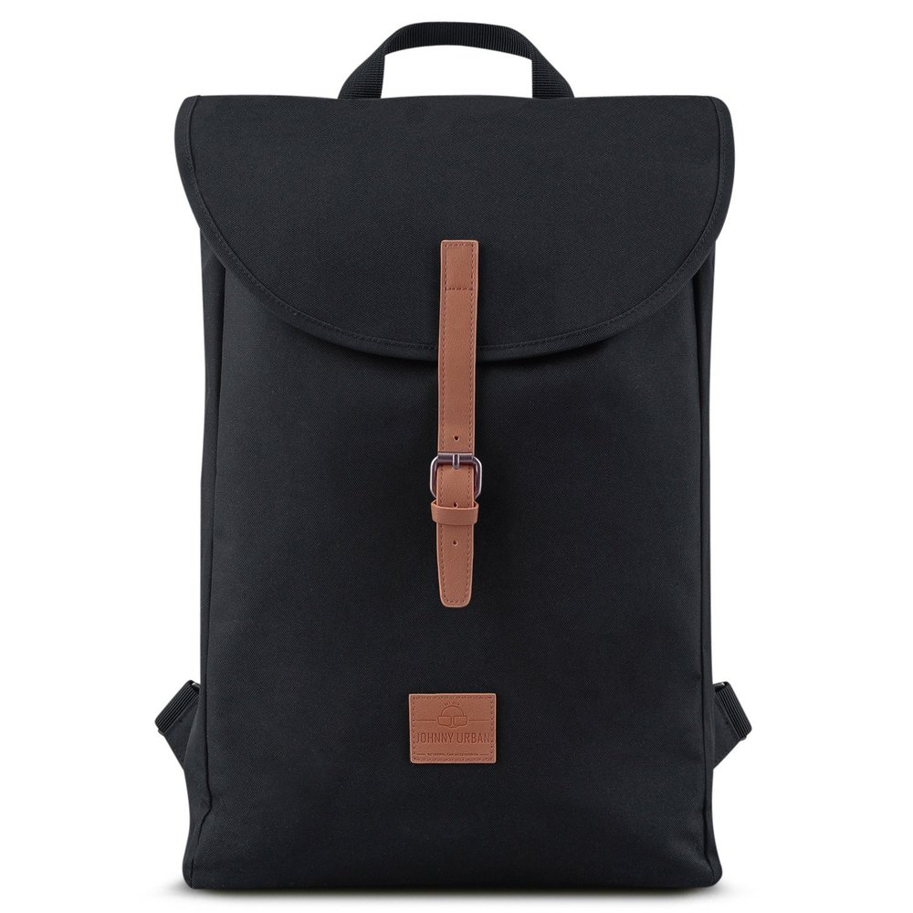 Eco-friendly Backpack - Johnny Urban | $60