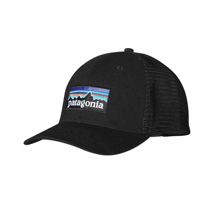 Trucker Hat - Patagonia | $29
