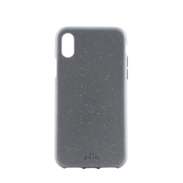Eco-Friendly Phone Case - Pela Case   $35