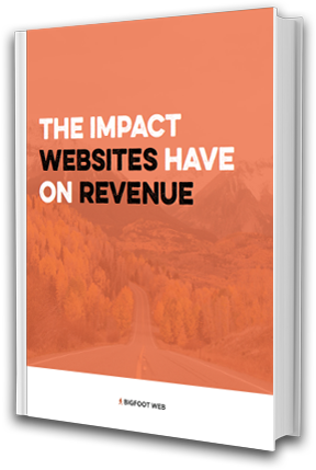 Download our ebook - Learn about the research required to put together a tactical search engine optimization campaign. This eBook shows you the fuel for your SEO fire. Namely, the data you can use to earn real results for your business.