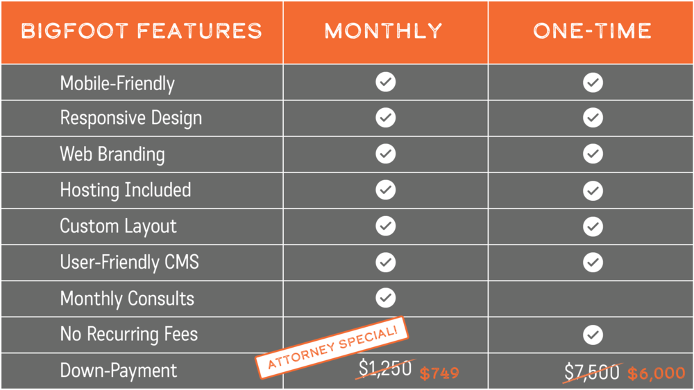 landing page pricing_aao-01.png