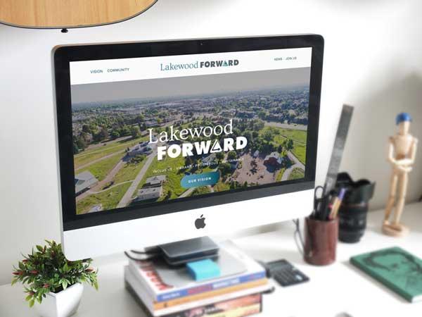 Lakewood Forward