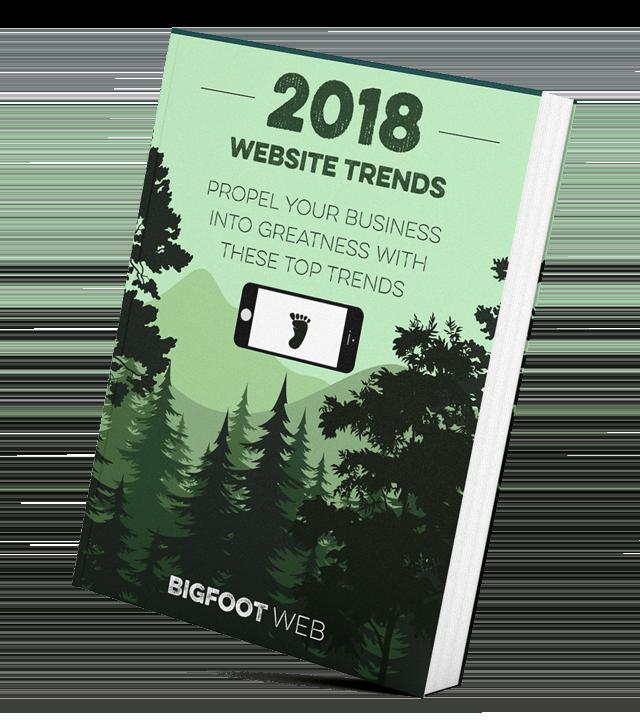 website-trends-640.png