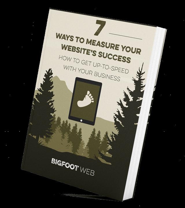 measure-website-success-mockup-640.png