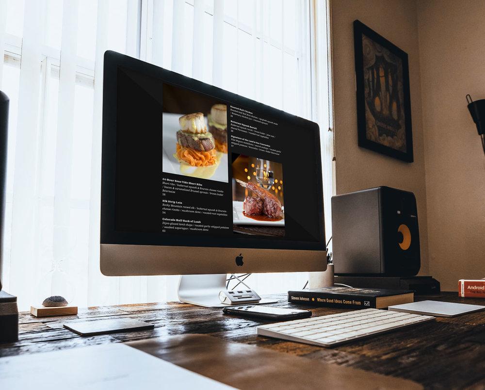 hideaway-dinner-menu.jpg