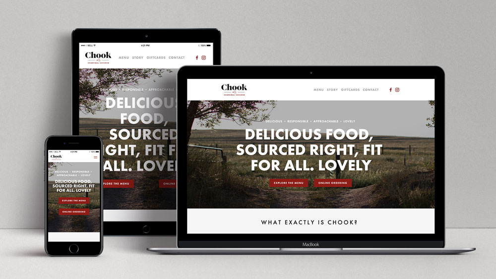 responsive-mock-up-chook.jpg