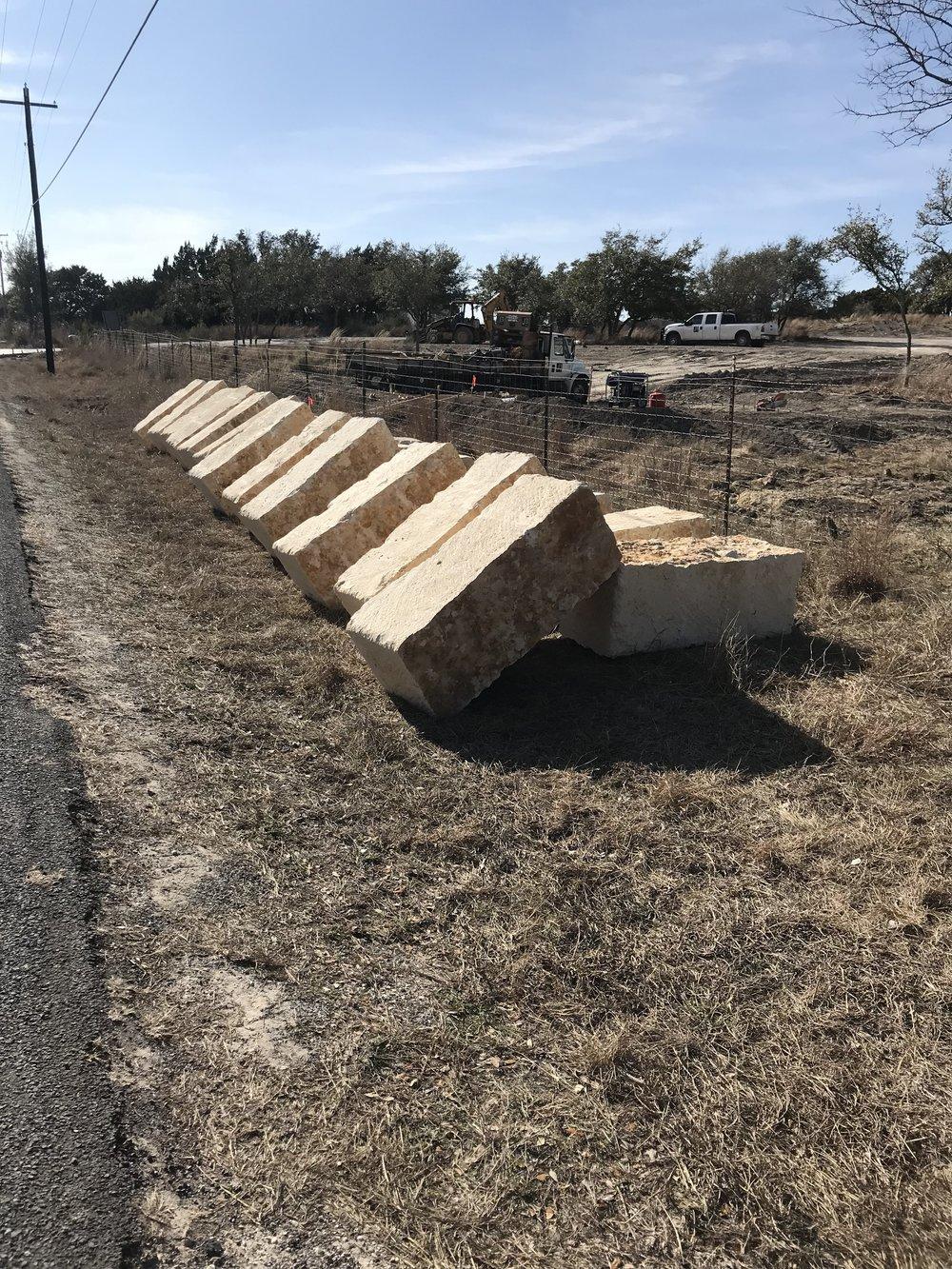 Barrier Wall Block.jpg