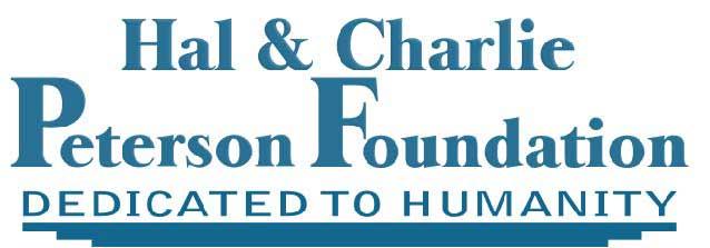 PF-Logo-pdf2web.jpg