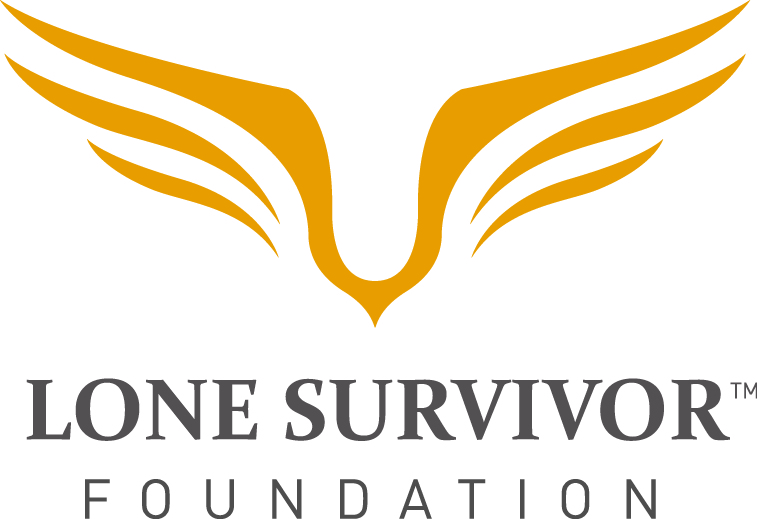 Our mission is to restore, empower and renew hope for wounded service members and their families through health, wellness and therapeutic support.