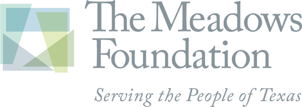 TheMeadowsFoundation_Logo_RGB Higher Res_crop.png