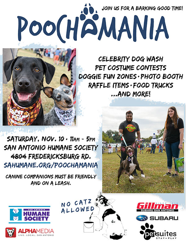 2018-Poochamania-Flyer.jpg