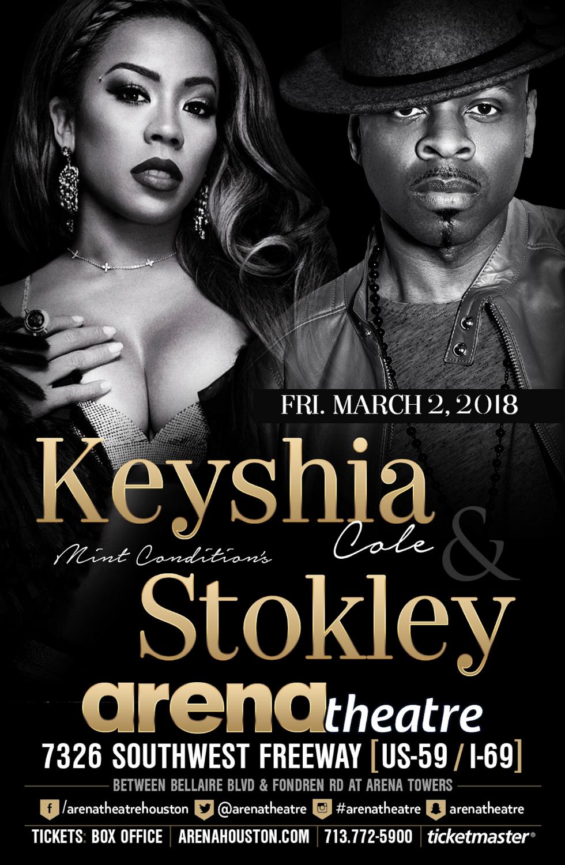 030218-arenatheatre-keyshiacole-stokley.png