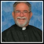 Fr. Matt Mello