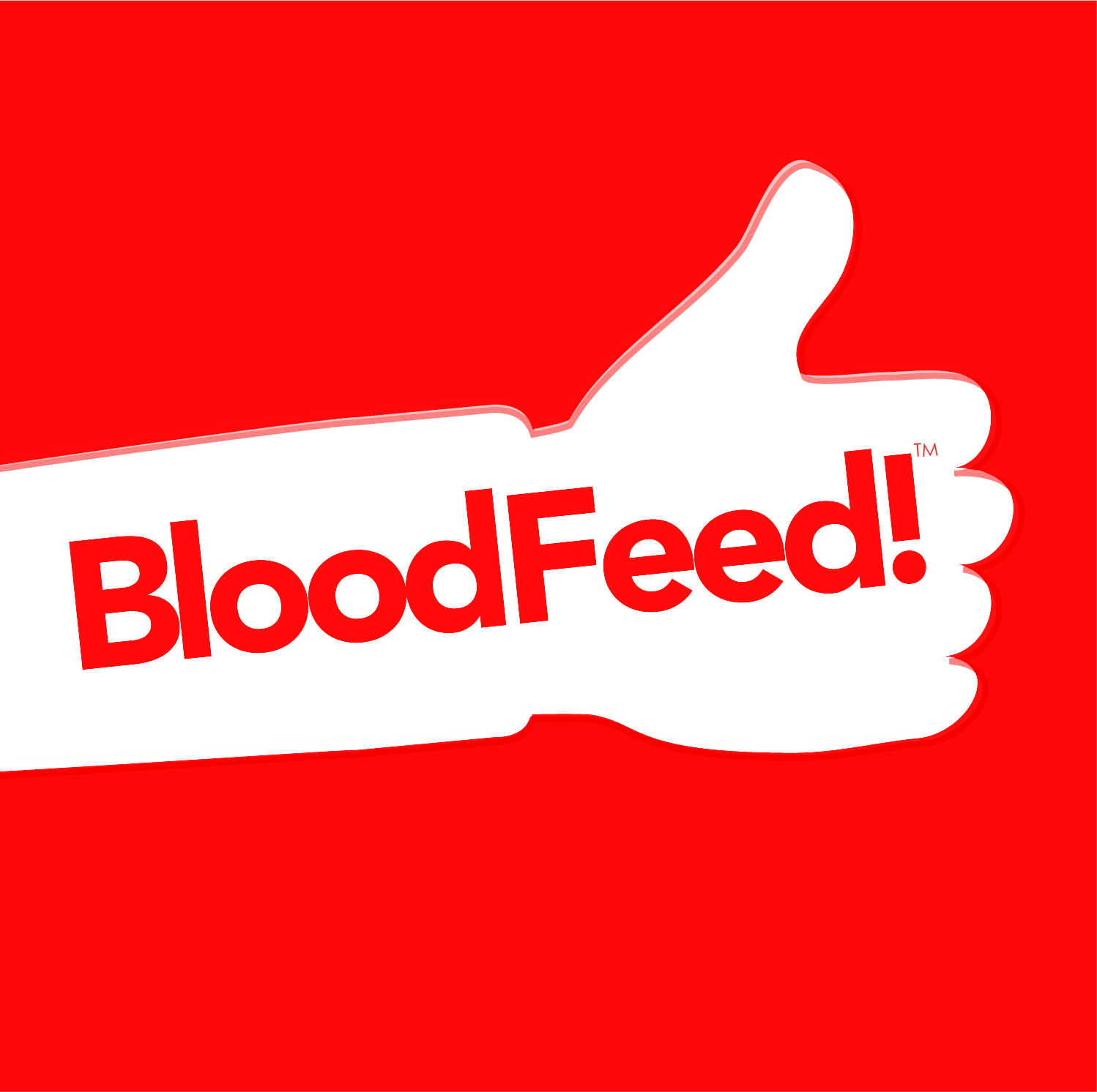 BloodFeed!