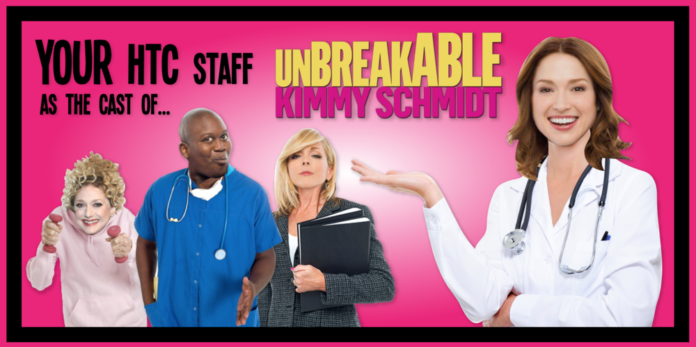 HTC Cast - Kimmt Schmidt - Header.png