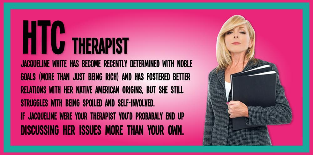 HTC Cast - Kimmt Schmidt - Therapist.png
