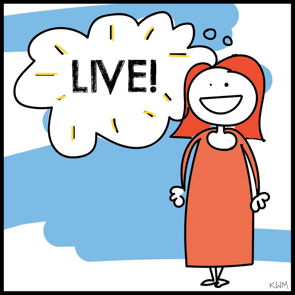 Hemocabulary - Live.png