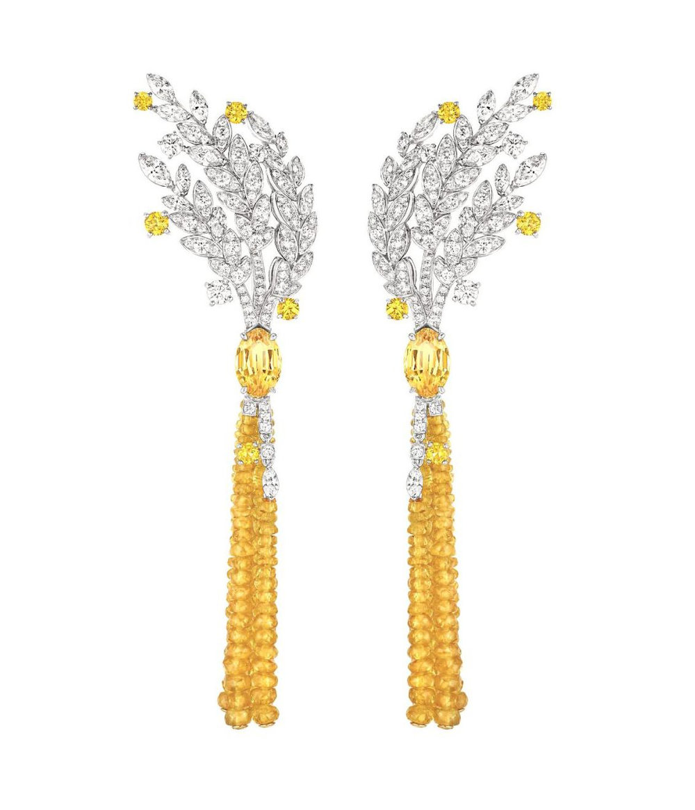 Chanel-Moisson-d'Or-earrings-in-18-carat-white-and-yellow-gold-with-yellow-sapphires,-yellow-sapphire-beads-and-diamonds-.jpg