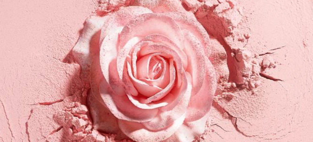 absolutely-rose-poudrier-lancome-660x373.jpg